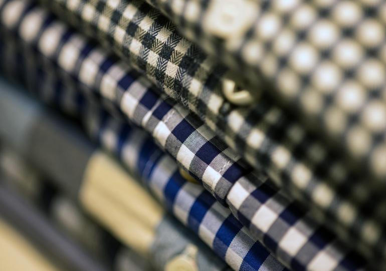 9e9e403b Mayorista textil, venta al mayor de productos textiles y todo tipo ...